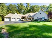 41 George Hill Rd Grafton MA, 01519