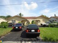 11171 Nw 39th St Coral Springs FL, 33065