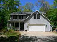 2342 Hunters Ridge Petoskey MI, 49770