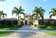 9439 Grand Estates Way Boca Raton FL, 33496