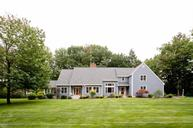 12 Goss Road North Hampton NH, 03862
