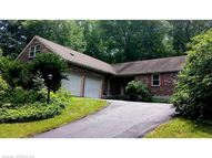 214 Iron St Ledyard CT, 06339