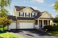 595 Deer Trail Westerville OH, 43082