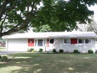 47 S 26th Street Newark OH, 43055