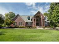 2550 White Pine Drive Oxford MI, 48370