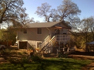 15251 On A Rock Cottage Grass Valley CA, 95949