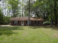 384 Sandpiper Road Richmond Hill GA, 31324