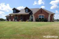 13717 S Anderson Rd Arcadia OK, 73007