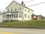 223-225 Hopewell Road Brownsville PA, 15417