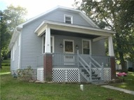 218 Allison Street West Newton PA, 15089