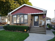 603 West 46th Street Chicago IL, 60609