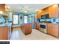 1106 5th Avenue S South Saint Paul MN, 55075