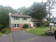 337 Adrian Rd Collegeville PA, 19426