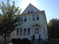254 Trenton Ave Clifton NJ, 07011
