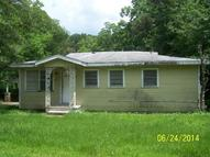 1709 Maglee Avenue Mobile AL, 36612