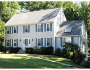 5 Fales St. Medway MA, 02053