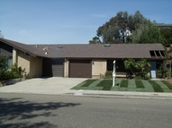 926 Woodlake Drive Cardiff By The Sea CA, 92007