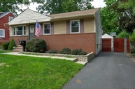 517 Sycamore St Rahway NJ, 07065