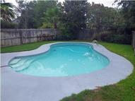 117 Long Pointe Mary Esther FL, 32569