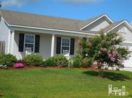 1549 Pine Harbor Way Leland NC, 28451