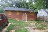 7310 Leona St District Heights MD, 20747