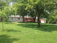 10661 W Shalom Dr Rocheport MO, 65279