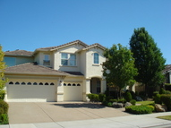 6240 Crater Lake Drive Roseville CA, 95678