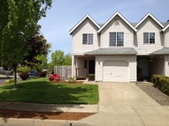 2081 Sw Fellows Mcminnville OR, 97128