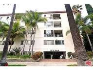 137 Palm Dr 505 Beverly Hills CA, 90212