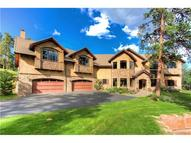 210 Bear Meadow Trail Evergreen CO, 80439