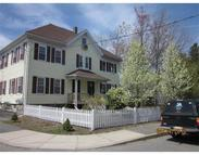 22 French Ave. #2 Braintree MA, 02184