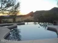 9428 N Sunset Ridge Road Fountain Hills AZ, 85268
