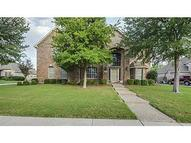 503 Briarwood Court Trophy Club TX, 76262