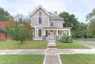 2361 Fifth Ave Knoxville TN, 37917