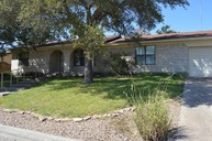 518 N. Avenue Y Clifton TX, 76634
