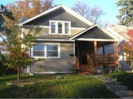 1323 Bayard Avenue Saint Paul MN, 55116