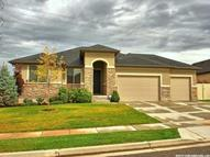 8217 S Maple Water Dr West Jordan UT, 84081