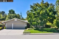 2805 Trotter Way Walnut Creek CA, 94596