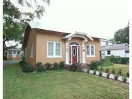 314 S. Boyd St. Orange Winter Garden FL, 34787