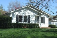 225 Ardmore Middletown OH, 45042