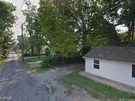 Address Not Disclosed Collinsville IL, 62234