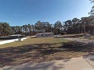 Address Not Disclosed Eustis FL, 32736