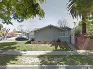 Address Not Disclosed Canoga Park CA, 91304
