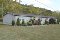1565 Plum Run Road Ridgeley WV, 26753