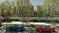 148 Serenity Place Milpitas CA, 95035