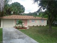 13926 Matanzas Dr Fort Myers FL, 33905