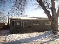 202 N 4th W Mountain Home ID, 83647