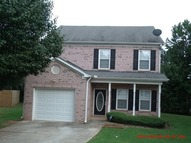 483 Shadowmoore Drive Riverdale GA, 30274