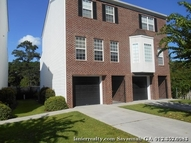 104 Station Trail Savannah GA, 31419