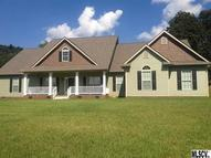 65 Moore Ln Taylorsville NC, 28681